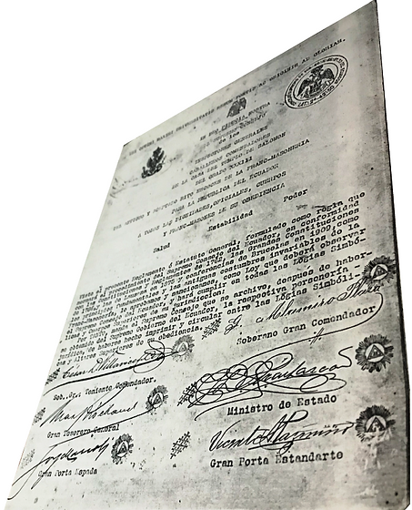 pORTADA-rEGULACIONES-1910.png