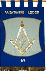 wayfare-lodge-69.jpg