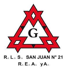 logo san juan.jpg