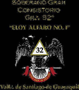 Sello-Consistorio-32°-Guayaquil.png