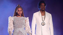 Beyoncé-and-JAY-Z-to-Donate-1-Million-of