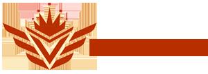 Logo Design fro Crown Industries