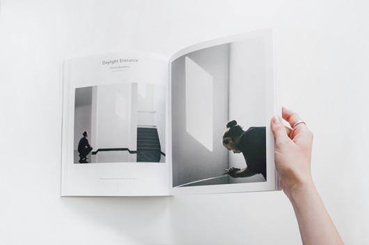 #printdesign #packagedesign #graphicsdesign #themediaspecialists