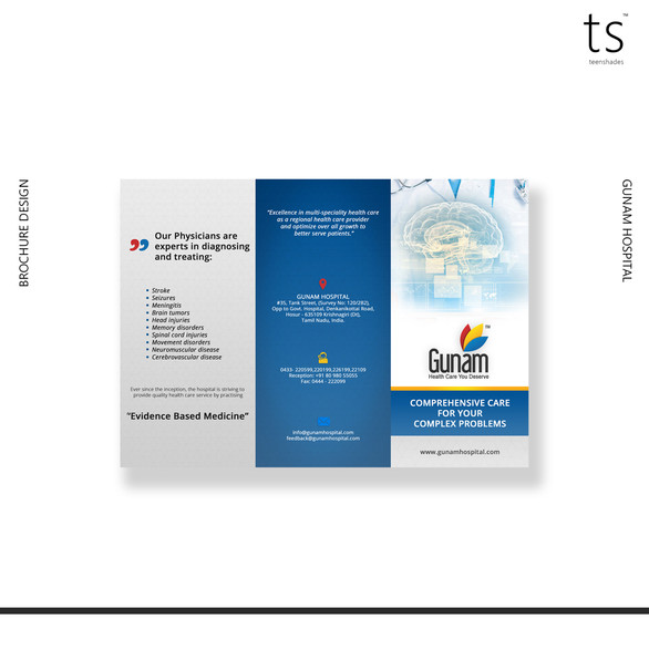 #graphicdesigning #themediaspecialists #digitalmarketing