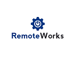 Remote Works Logo - Final.png
