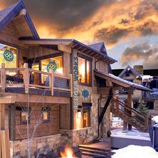Colorado Vacation Rental