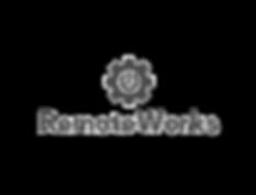 Remote%20Works%20Logo%20-%20Final_edited