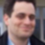 Daniel Rosenberg, Excelsior Investment