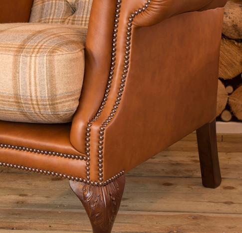 Samlesbury Wingchair (29).jpg