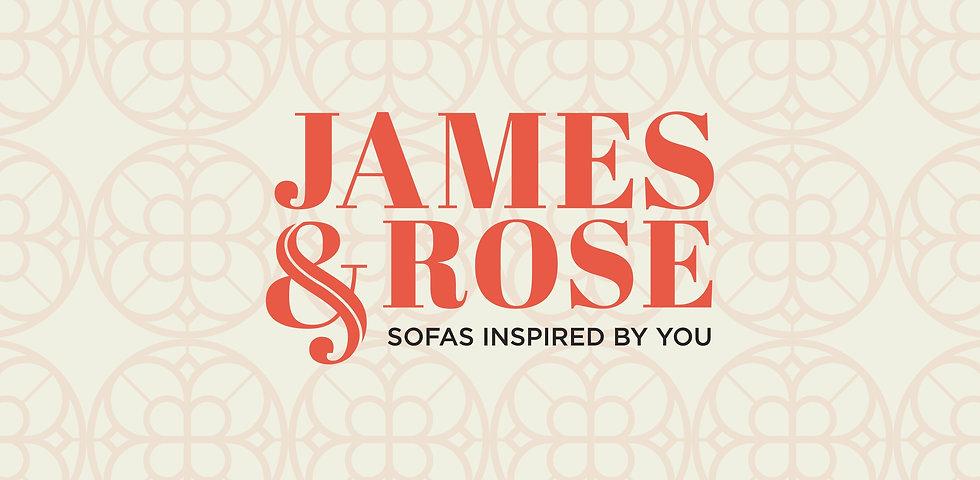 James-Rose-%E2%80%94-Branding-Device-2_e