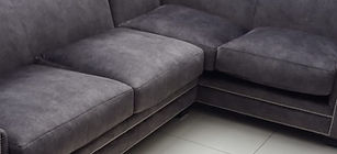 The Bowland Corner Sofa (2)_edited.jpg