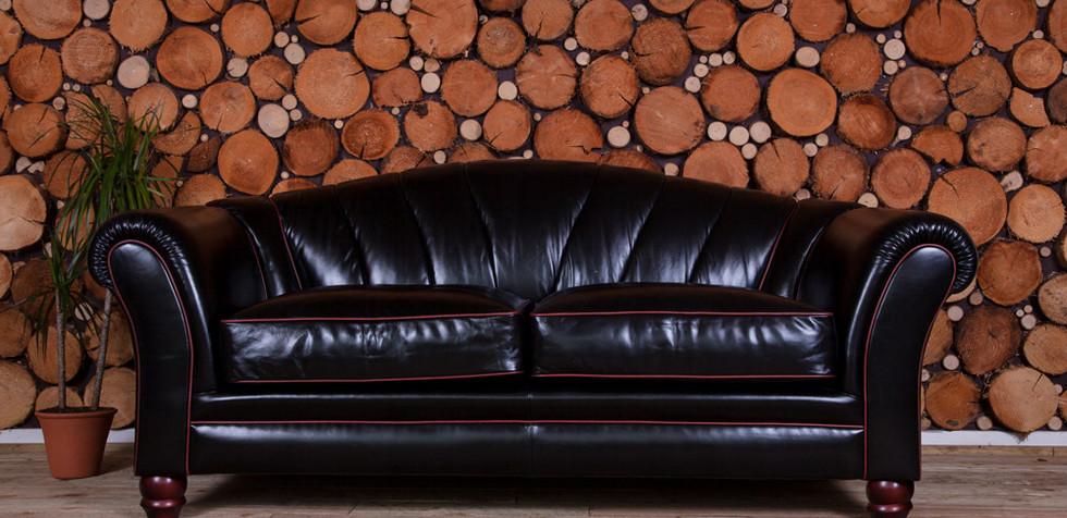 Gatsby sofa (10) swipe/use arrows to change imag