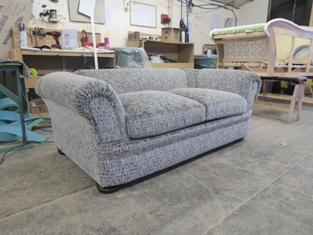 Chatsworth Sofa Bed
