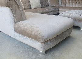 Elizabeth Corner Sofa (99)_edited.jpg