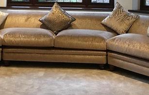 Chatsworth Corner Sofa (1)_edited.jpg