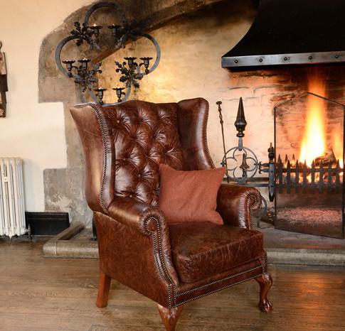 Samlesbury Wingchair (15).jpg