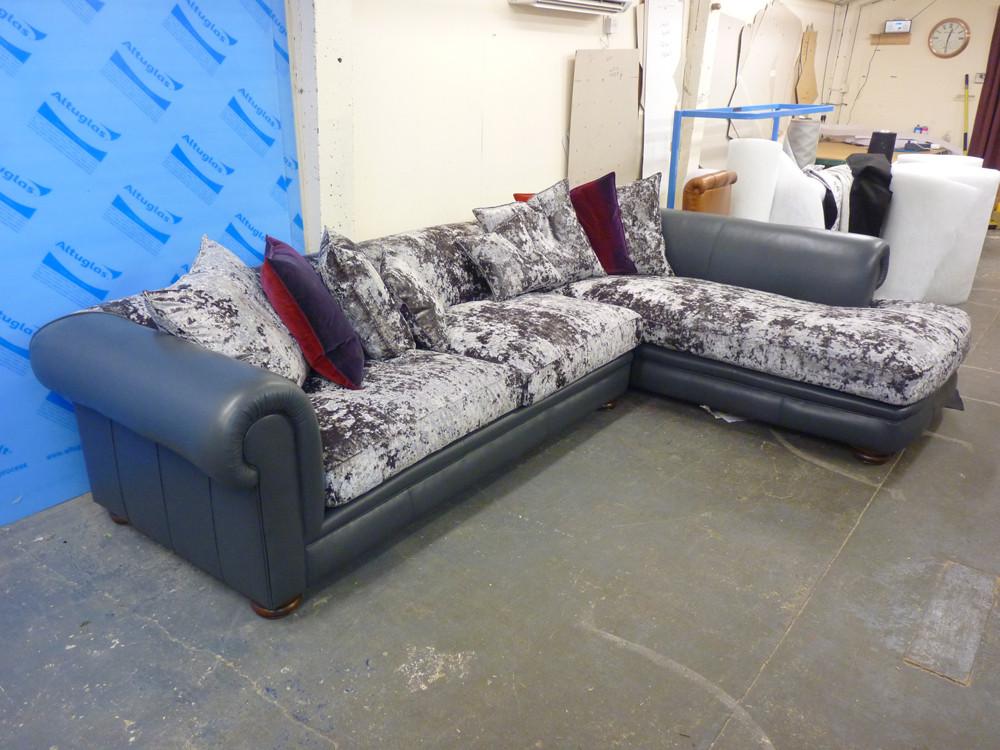 The Brunnel Corner Sofa (3).jpg