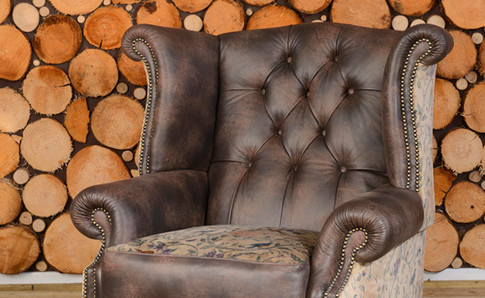 Windsor Wingchair (4).jpg