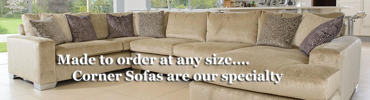 bespoke leather sofas london www
