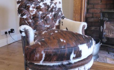 The Bronte Chair (2).jpg