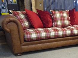 The Brunnel Corner Sofa (2)_edited.jpg