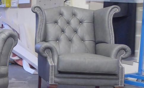 Windosr Wingchair.jpg
