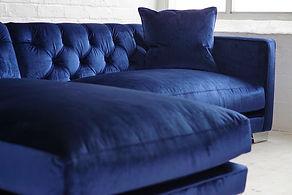 Starr Corner Sofa (22).jpg