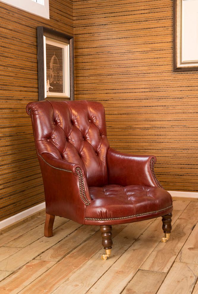 The Charlotte Chair (22).jpg