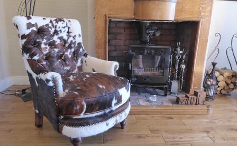 The Bronte Chair (4).jpg