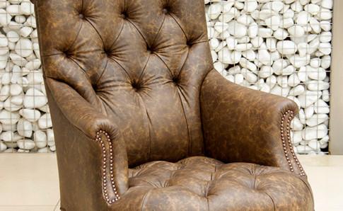 The Charlotte Chair (3).jpg