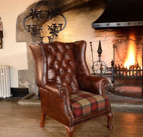 Samlesbury Wingchair (17).jpg