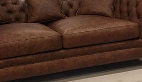Empire Sofa (16)_edited.jpg