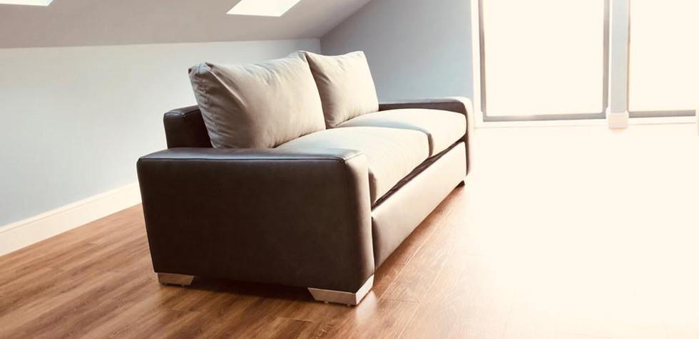 Zara Sofa Bed
