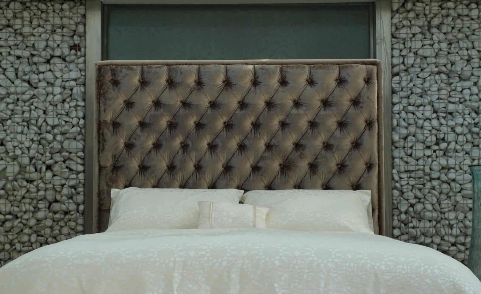 Barton Bed (12).jpg