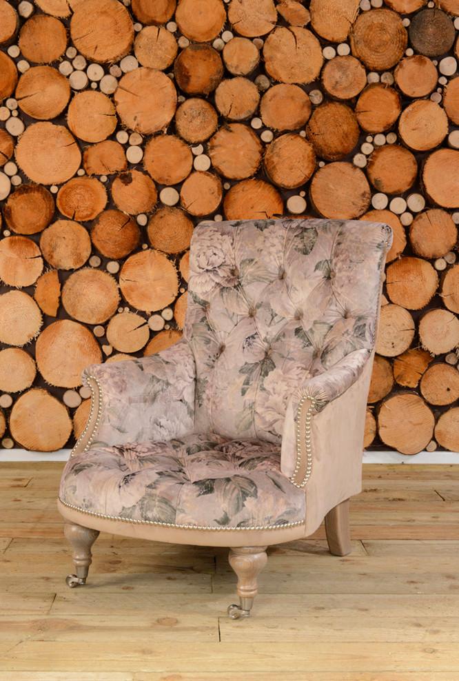 The Charlotte Chair (10).jpg