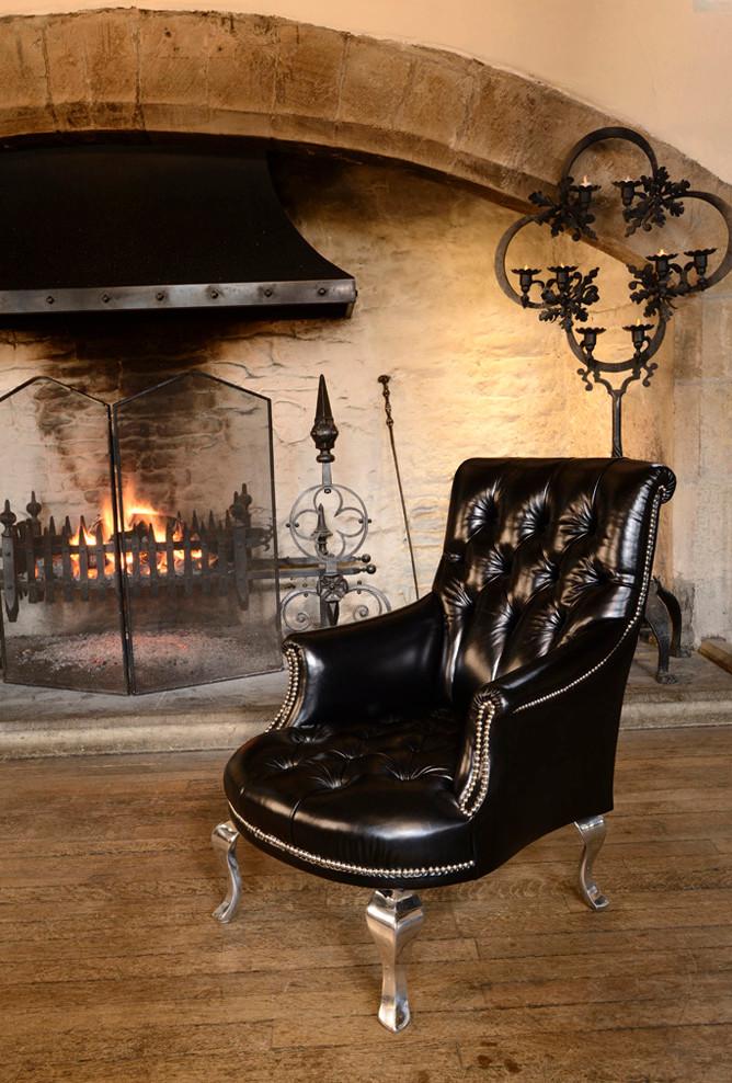 The Charlotte Chair (11).jpg