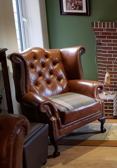 Windsor Wingchair (1)_edited.jpg