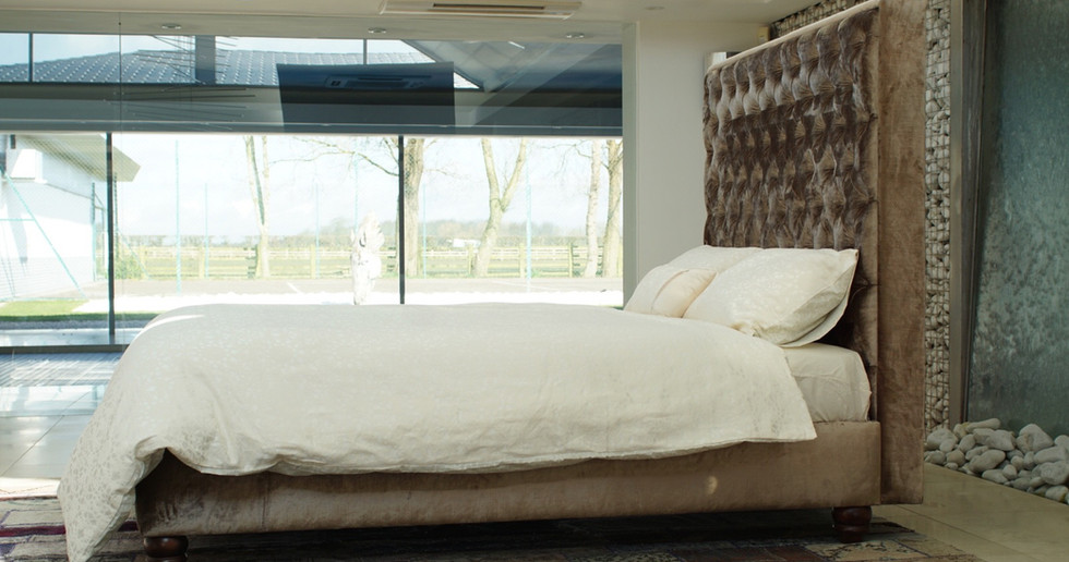Barton Bed (27).jpg
