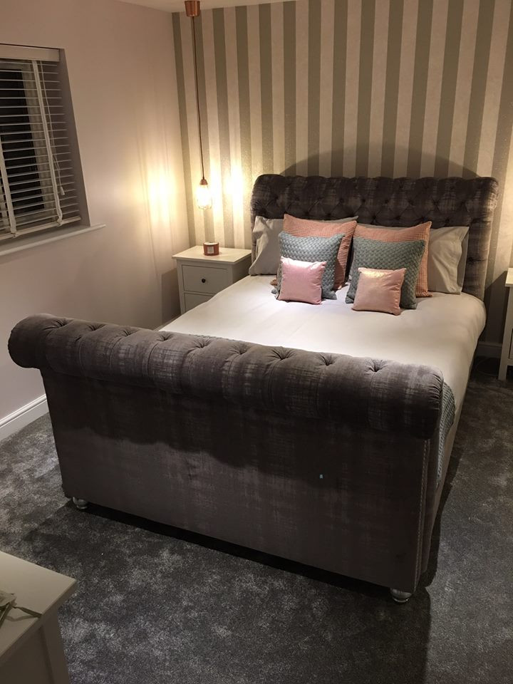 Harris Bed (3).jpg