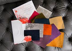 Fabric Samples.jpg