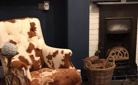 The Charlotte Chair (19).jpg