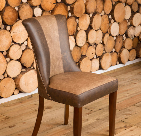 The Carnaby Chair (2).jpg