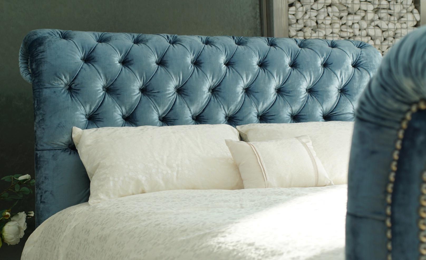Harris Bed (35).jpg