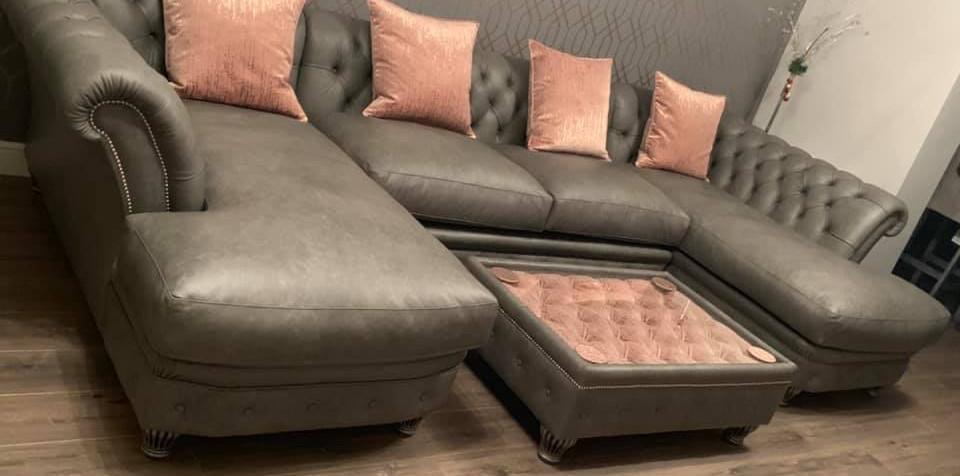 Norma Jean Corner Sofa (22).jpg