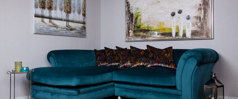 Chatsworth Corner Sofa (27)  swipe/use arrows to change image