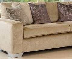 Zara Corner Sofa (22)_edited.jpg
