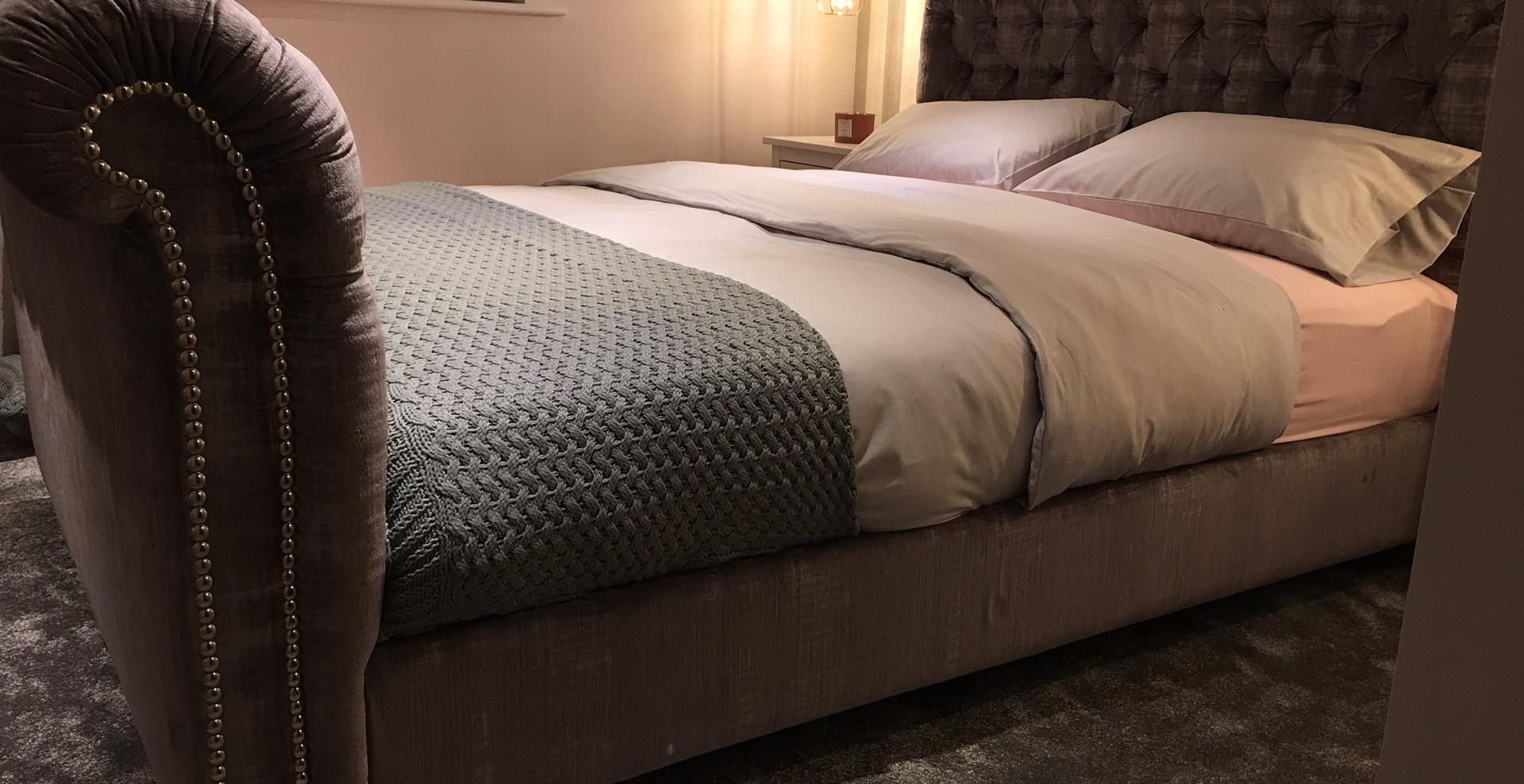 Harris Bed (2).jpg