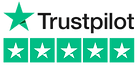 Trustpilot Star James and Rose.png