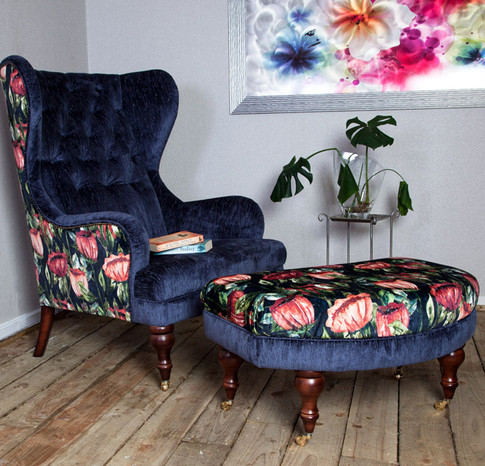 Clarence Chair (81).jpg