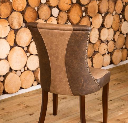 The Carnaby Chair (3).jpg